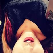 mariac4076's profile photo