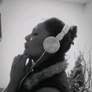 lisanisar's profile photo