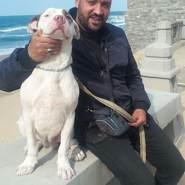 mohamedh4723's profile photo