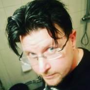 lindforsj's profile photo