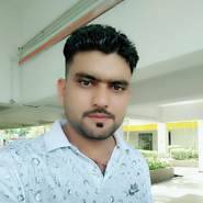 sajidm103's profile photo
