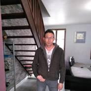 marcele59's profile photo