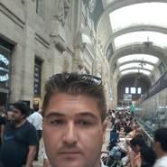 danielb2408's profile photo