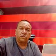 robertol546's profile photo
