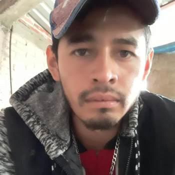 alejandro4849_Michoacan De Ocampo_Svobodný(á)_Muž