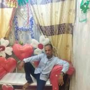 ramzyahmd's profile photo