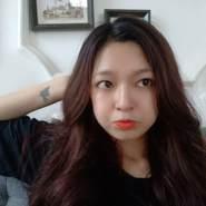 chauv894's profile photo