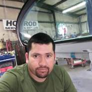 ismaelp66's profile photo