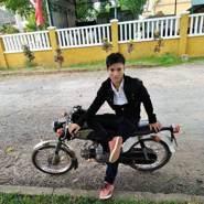 user_msno13506's profile photo