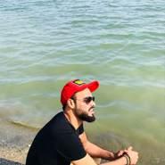 saeeds365's profile photo