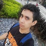 gabryel_platero's profile photo