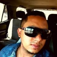 emilio874's profile photo