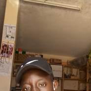 ousmanes72's profile photo