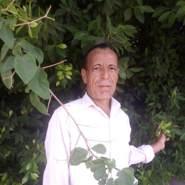 user_yqhu49's profile photo