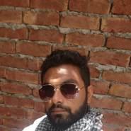 fahads180's profile photo