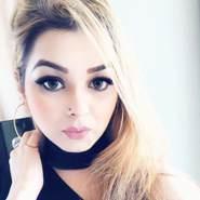 eunicekwofie321's profile photo