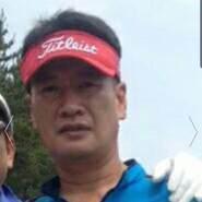 user472758616's profile photo