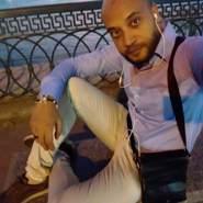 eyadmohamed9's profile photo