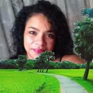 daysih6's profile photo