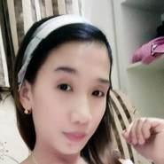 mhald019's profile photo