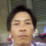 thaol2514's profile photo