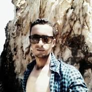 lotfiw8's profile photo