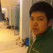 user_rv4726's profile photo