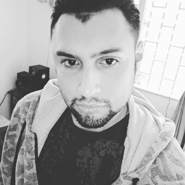 dantej35's profile photo