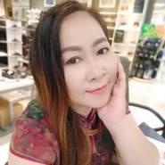 kungl576's profile photo