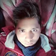 diegog1462's profile photo
