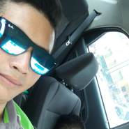 mohdn674's profile photo