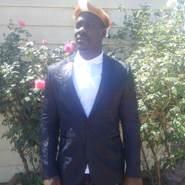 siphomamba's profile photo