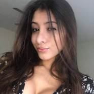 annabellem13's profile photo