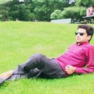mateen1994's profile photo