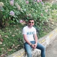 aydiny177's profile photo