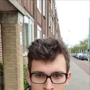 maniekm9's profile photo