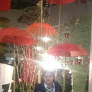 user_kn49308's profile photo