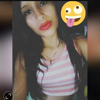 alexpanamacola_Panama_Egyedülálló_Nő