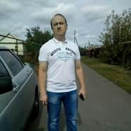 user_pfr40928's profile photo