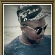 sibhekebonam's profile photo