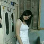 aadnia1's profile photo