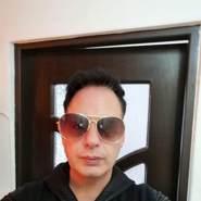 adyc062's profile photo