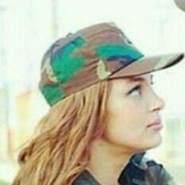 simrana8's profile photo
