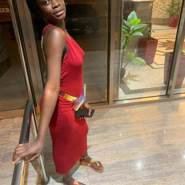 ebonyb2's profile photo