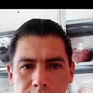 martinf382's profile photo