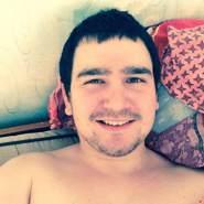 user_pirz26's profile photo
