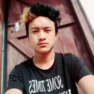 buruk754's profile photo