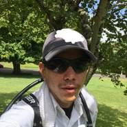 kylec426's profile photo