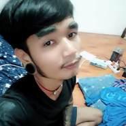 user_udo97821's profile photo