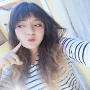 ximenae8's profile photo